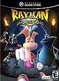 Rayman Arena NGC