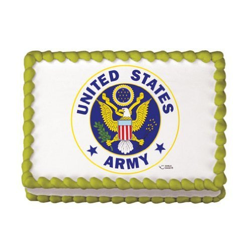 lucks-edible-image-us-army-logo-cake-top-decoration-by-whimsical-practicality