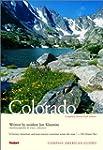 Compass American Guides: Colorado, 6t...
