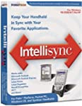 Intellisync 5.1 - Multilingual Retail...