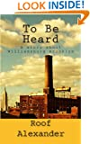 To Be Heard: A story about Williamsburg Brooklyn