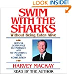 Swim With the Sharks: Without Being E...