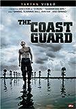 echange, troc Coast Guard [Import USA Zone 1]