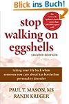 Stop Walking on Eggshells: Taking You...