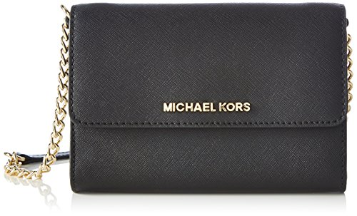 michael-michael-kors-womens-jet-set-large-phone-cross-body-bag-black-one-size
