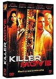 echange, troc Killer Movie
