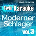 An der Nordseek�ste (Karaoke Version)