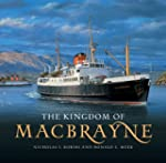 The Kingdom of MacBrayne