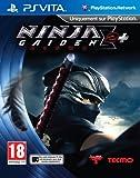 Ninja Gaiden : Sigma 2 Plus