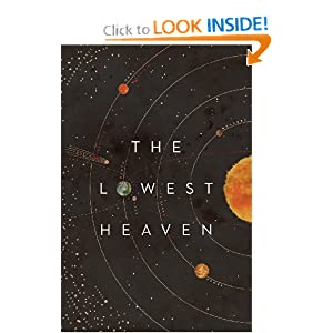 The Lowest Heaven by