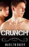 img - for GAY ROMANCE: Crunch (curious gay romance Collection) book / textbook / text book