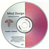 Have an Optimistic, Positive Attitude Subliminal CD with (NLP) Neurolinguistic Programming Refresh & Renew Your Attitude! Gain a Healthy, Happy Perspective! Take Control of Your Life!