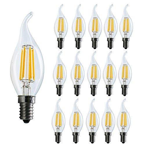 15x-mengjayr6w-calidas-luces-blancas-incandescentes-neumatico-de-vitroceramica-cola-casquillo-de-la-