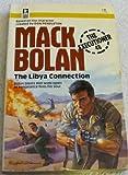 Mack Bolan: The Libya connection
