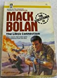 The Libya Connection (The Executioner/Mack Bolan #48) (0373610483) by Don Pendleton