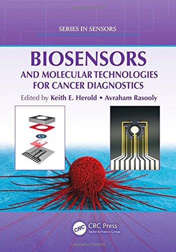 ebook Polycrystalline Semiconductors: Grain Boundaries and Interfaces 1989