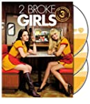 2 Broke Girls: The Complete Third Sea...