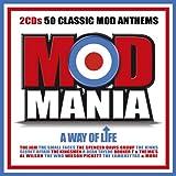 Various Artist Mod Mania