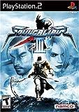 Soul Calibur 3 - PlayStation 2