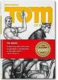 echange, troc Dian Hanson, of Finland Tom - Tom of Finland : Volume 2, Bikers