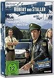 Hubert und Staller - Staffel 1 [6 DVDs]