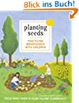 Planting Seeds with Music and Songs�:...