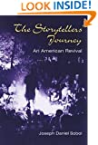 The Storytellers' Journey: AN AMERICAN REVIVAL