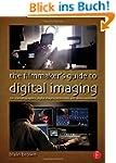 The Filmmaker S Guide to Digital Imag...
