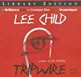 Tripwire (Jack Reacher Series)