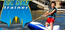Water Ski Trainer 
