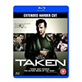 Taken [Blu-ray]by Liam Neeson