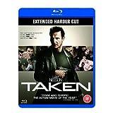 Taken [Blu-ray]by Liam Neeson