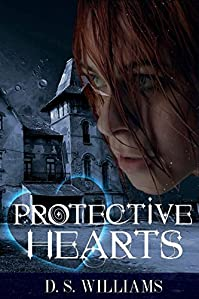 Protective Hearts by D.S. Williams ebook deal