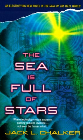 The Sea Is Full of Stars (Well World)