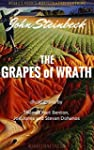 The Grapes of Wrath (RSMediaItalia Cl...