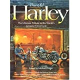 This Old Harley: The Ultimate Tribute to the World's Greatest Motorcycle (Town Square Book)by Michael Dregni