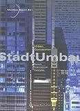 img - for Urban Conversion/Stadtumbau book / textbook / text book