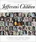 Jefferson s Children: The Story of One American Family