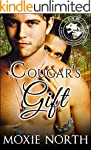 Cougar's Gift: Pacific Northwest Coug...
