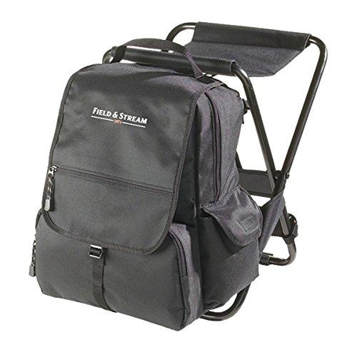field-stream-folding-chair-back-pack