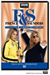 French and Saunders: Back with a Veng...