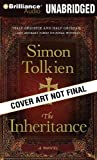 img - for The Inheritance book / textbook / text book