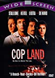 echange, troc Cop Land [Import USA Zone 1]