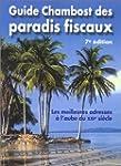 Guide chambost.. paradis fiscaux-7e ed.