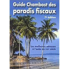 Guide Chambost des paradis fiscaux - Page 2 519JSW1VSKL._SL500_AA240_