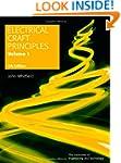 Electrical Craft Principles: v. 1 (Iee)