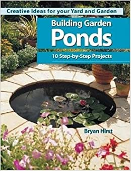 building garden ponds creative ideas for your yard and