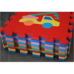foam block floor interlocking floor mats foam interlocking floor mats kids