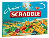 Toy - Scrabble Junior