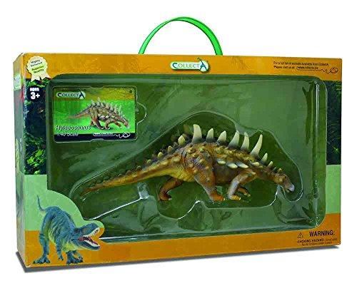 CollectA Hylaeosaurus Toy in Window Box